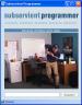 Subservient Programmer - die