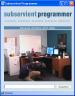 Subservient Programmer - dizzy