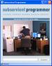 Subservient Programmer - draw