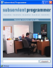 Subservient Programmer - idling