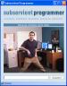 Subservient Programmer - music