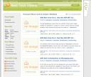 Best Tech Videos: User profile