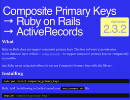 composite_primary_keys