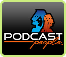 PodcastPeople